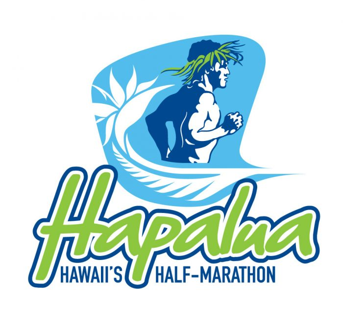 Contact - The Hapalua : The Hapalua