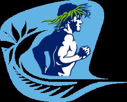 Badge icon for Hapalua iki