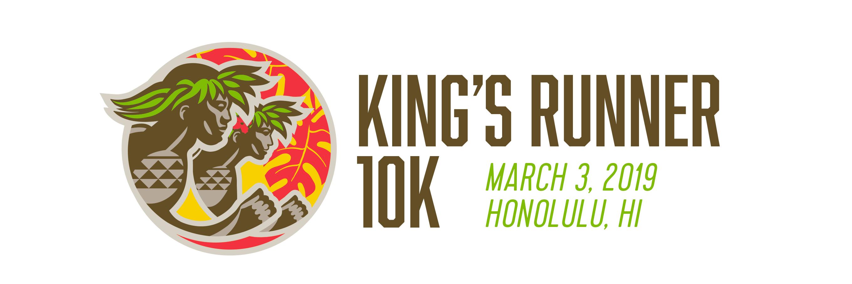 king s runner 10k the hapalua the hapalua